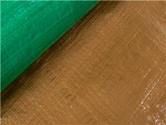 海力牌金绿布