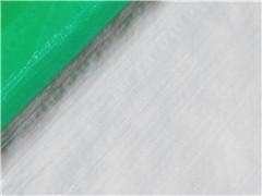 海力牌隔热绿布