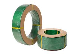 海象牌PET塑钢带