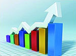 前8月塑料制品出口、利润均成上涨趋势